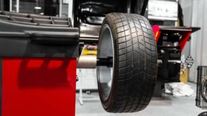 What Is Tire Balancing And Its Benefits?