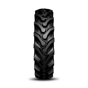 Choosing The Right Tire For Your Tractor